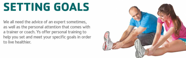 Personal Training The Ottawa Ymca